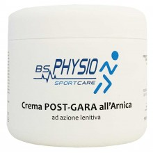 Crema Postgara All'arnica 500 ML