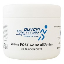 Crema Postgara All'arnica 250 ML
