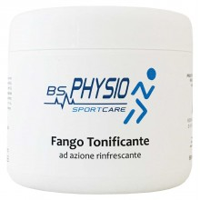 Fango Tonificante 500 ML