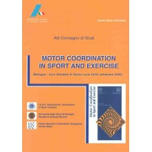 Motor coordination in sport and exercise