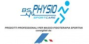 Bs Physio